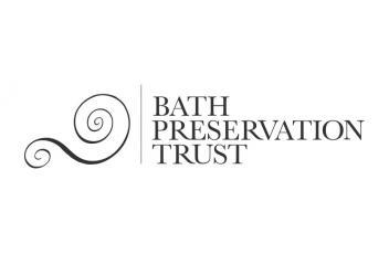 Bath Preservation Trust - Volunteering Days at No 1 Royal Crescent