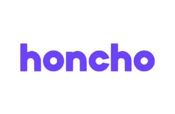 Honcho Markets