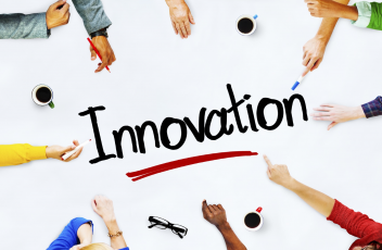 """""""je suis un innovateur""""– Be systematic with your innovation"""