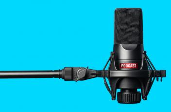 Podcast: Platform tech firms must change to survive