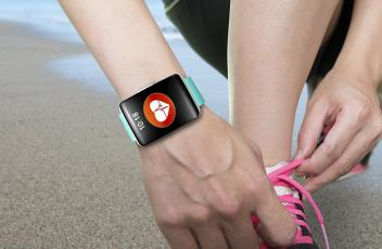 Wearable devices: invasion of privacy or health necessity?